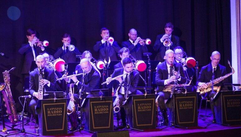 Festivāls 'Saxophonia' šogad izskanēs vienā koncertā