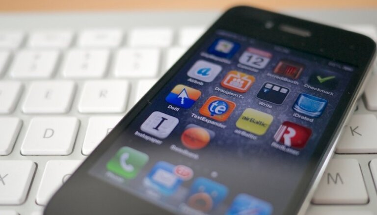 Совет по конкуренции проверит рост тарифов на мобильную связь