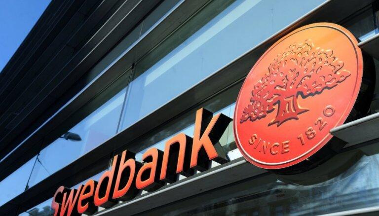 Названы банки и страховщики, на которых больше всего жаловались в КРФК