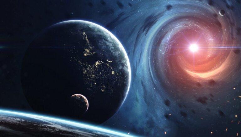 Debesu lielās lugas personāži jeb Ko pēta astrologi, rakstot horoskopus