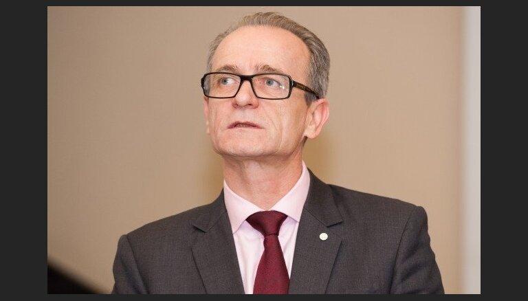 Потеря дома из-за небольшого долга: министр юстиции потребовал объяснений