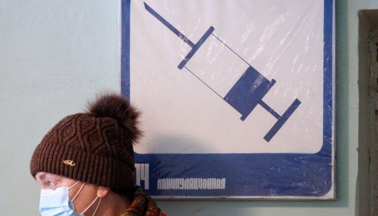 Fakti ar maldiem vienā maisā: soctīklos jauc galvu par ierobežojumu atcelšanu Ukrainā