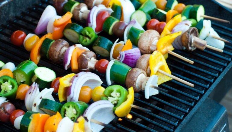 Ешьте и стройнейте — третья неделя: меню для похудения и советы, как не сорваться в праздники
