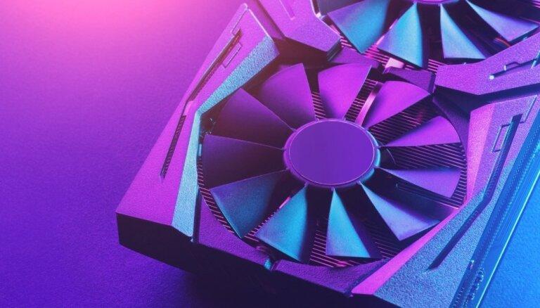 5 svarīgi faktori, kas ietekmē videokartes (GPU) izvēli