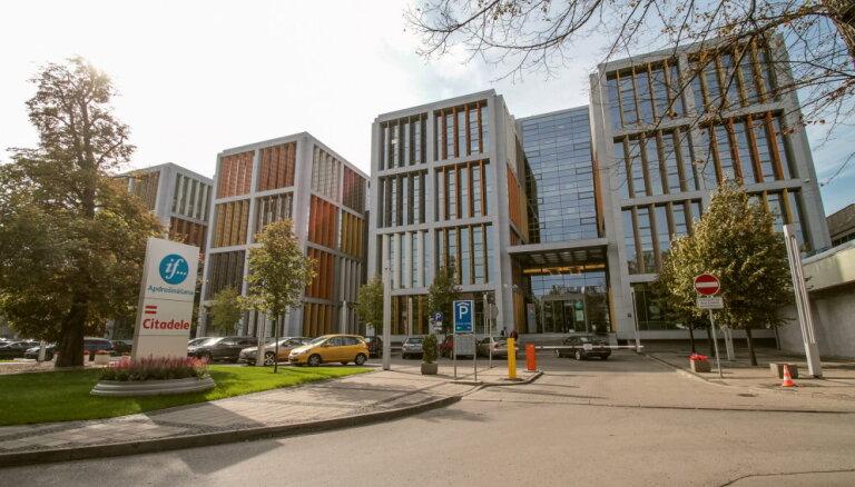 Par investoru piesaisti bankai 'Citadele' PA maksās divus miljonus eiro 'Societe Generale'