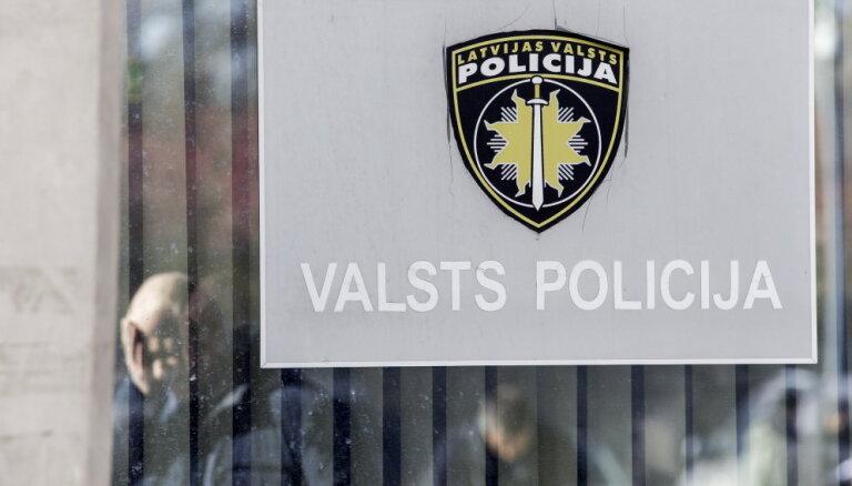 Valsts policija sākusi resorisko pārbaudi Garkalnes bāriņtiesā