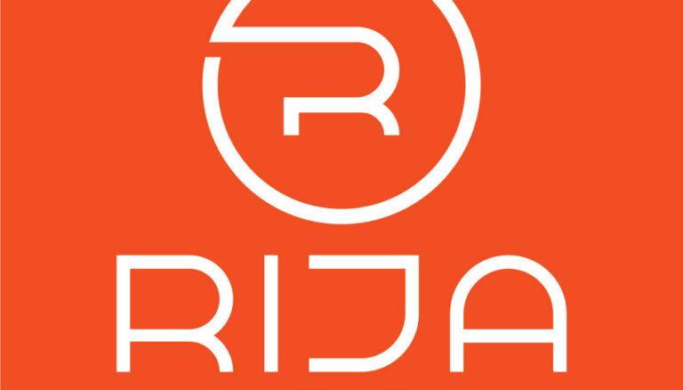 К сетям гостиниц Wellton Hotels и Rixwell Hotels добавляется еще один бренд – Rija Hotels
