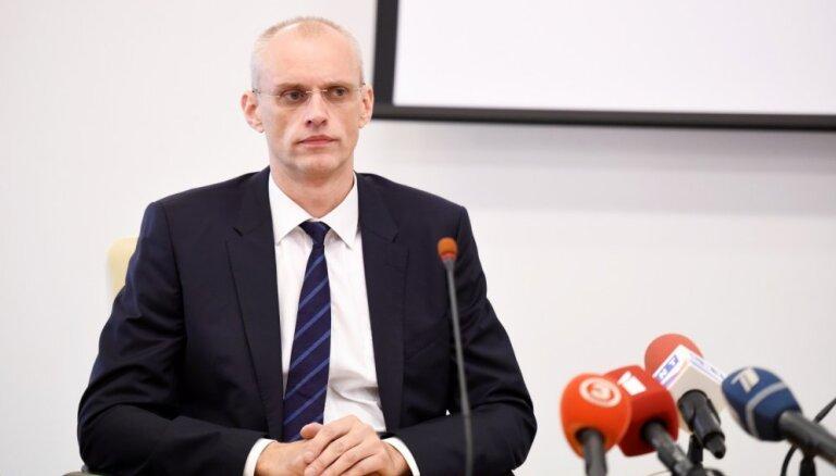 Truksnis samaksājis 100 eiro sodu par narkotisko vielu glabāšanu