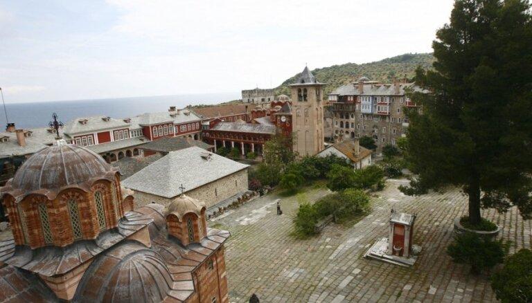 Кипр снимает контроль за движением капитала