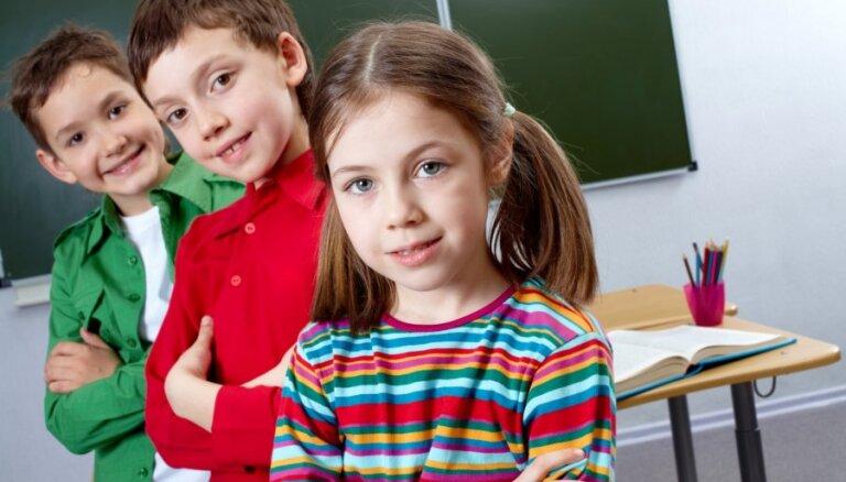 Завтрак для отличника: чем кормить современного школьника