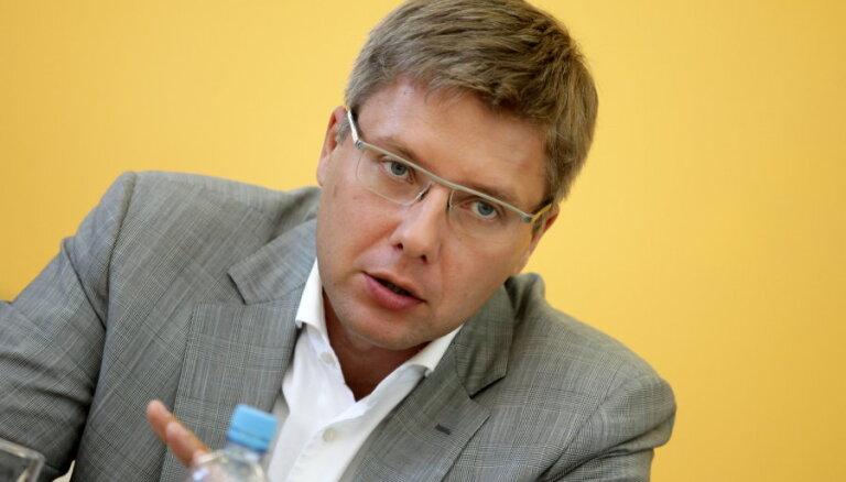 Исследование Дзанушканса: у Ушакова есть 20 дней, чтобы объясниться