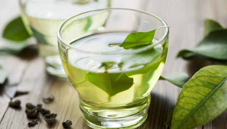 Kādu tēju nedrīkst dzert un kāpēc?