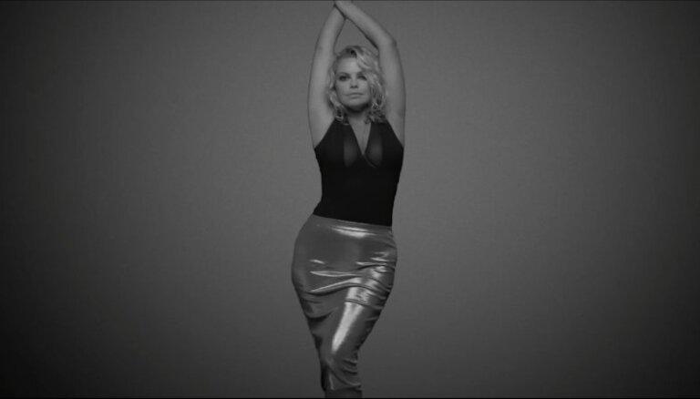 Noskaties! Linda Leen izdod jauna singla video un izziņo koncertturneju