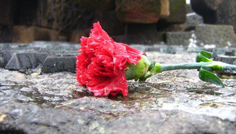 Скончался один из основателей Beastie Boys