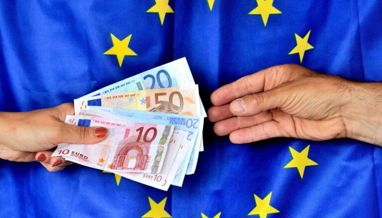 Банки в Европе ужесточили контроль за счетами состоятельных россиян