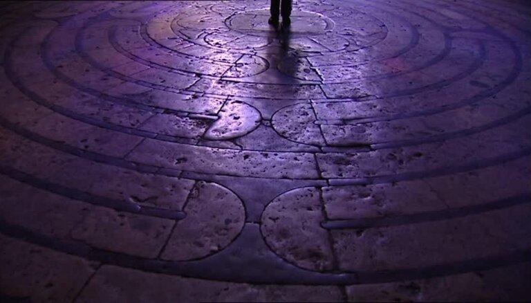 'Rīgas A Cappella festivāla' ietvaros – senās mūzikas koncerts 'Labirinti'