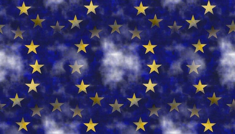 Евросоюз предупредил США о катастрофических последствиях новых пошлин