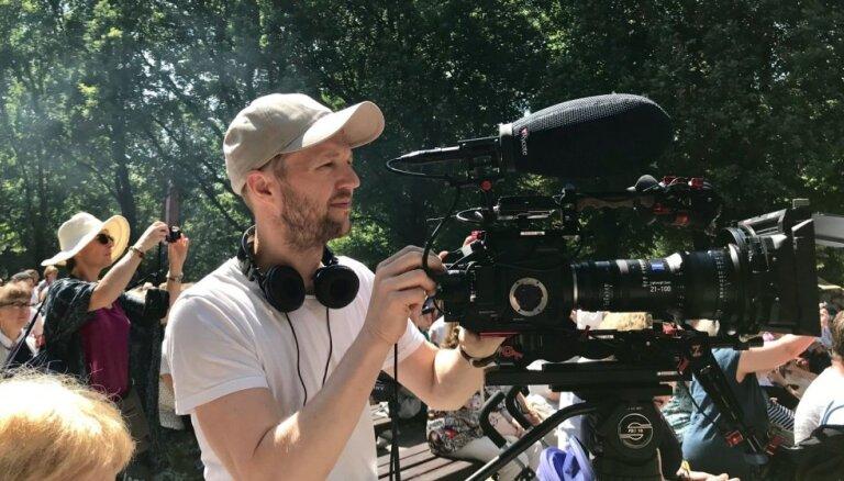 LTV rādīs dokumentālu īsfilmu ciklu par Latvijas simtgades notikumiem