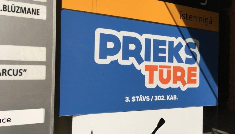 PTAC par 'Prieks tūre' pakalpojumu pārtraukšanu saņemts ap 170 iesniegumu