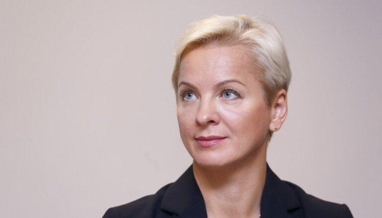 Par Latvijas Radio 2 vadītāja pienākumu izpildītāju kļūs Milzarāja