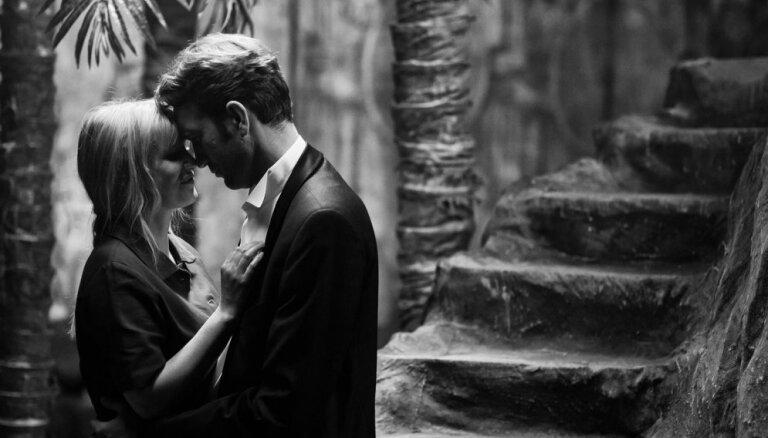 Pāvels Pavlikovskis un filma 'Aukstais karš' triumfē Eiropas kinoakadēmijas ceremonijā