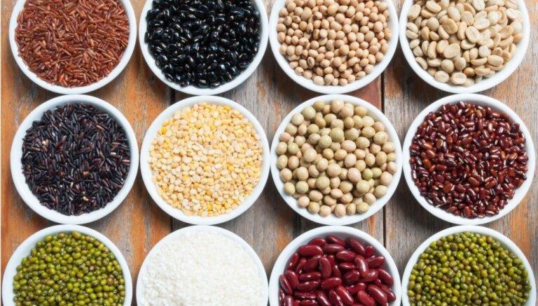 Vitamīnu trūkums organismā - izplatītākie simptomi un ieteikumi tā novēršanai