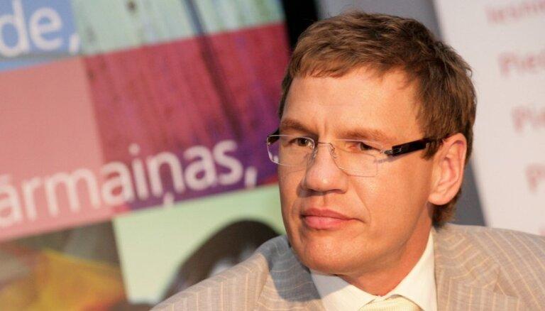 Pērn LIAA piesaistījusi investīcijas 127 miljonu eiro apmērā