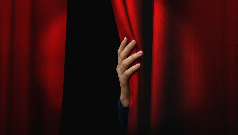 No miljona līdz pabirām. Valsts teātri par Kultūras ministrijas piešķirtajām pandēmijas kompensācijām
