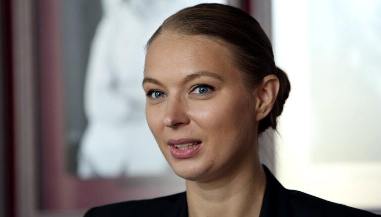 KNAB sodījis Rīgas Krievu teātra vadītāju par aizliegtu amata savienošanu