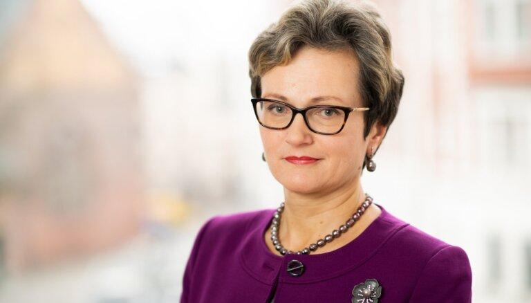 Sanita Bajāre: Finanšu krāpšana ir paliekoša labklājības blakne, ko jāiemācās atpazīt