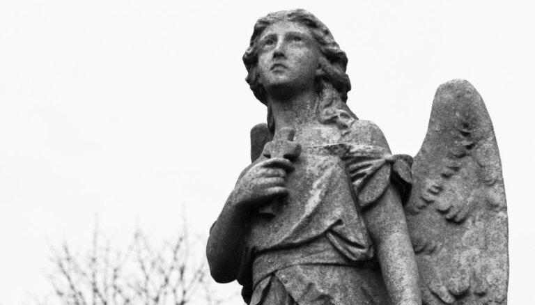 Ticīgo skaits Latvijā gada laikā audzis; 'importēts' vairāk misionāru un garīdznieku