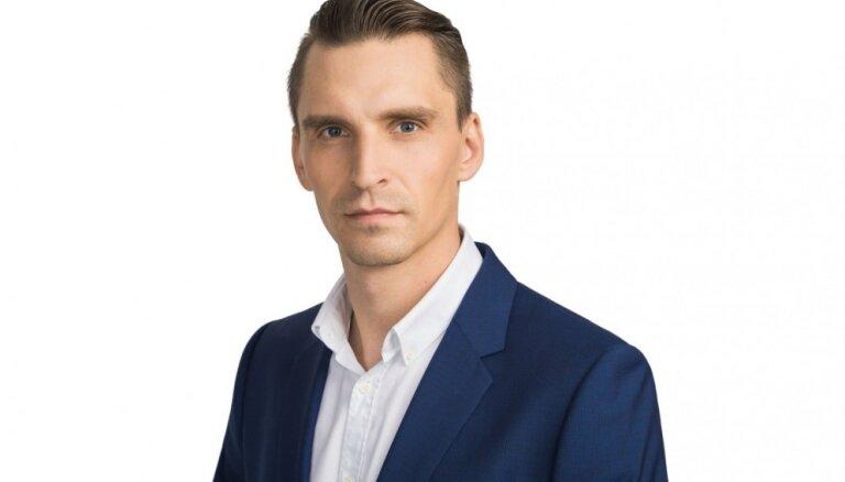 Coface: В этом году ожидается снижение темпа роста экономики стран Балтии