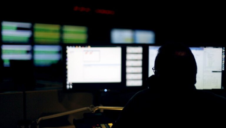 CIP direktors nosauc 'WikiLeaks' par 'naidīgu izlūkdienestu'