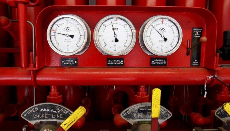 Минэкономики напоминает: юридическим лицам нужно заключить новый договор на закупку природного газа