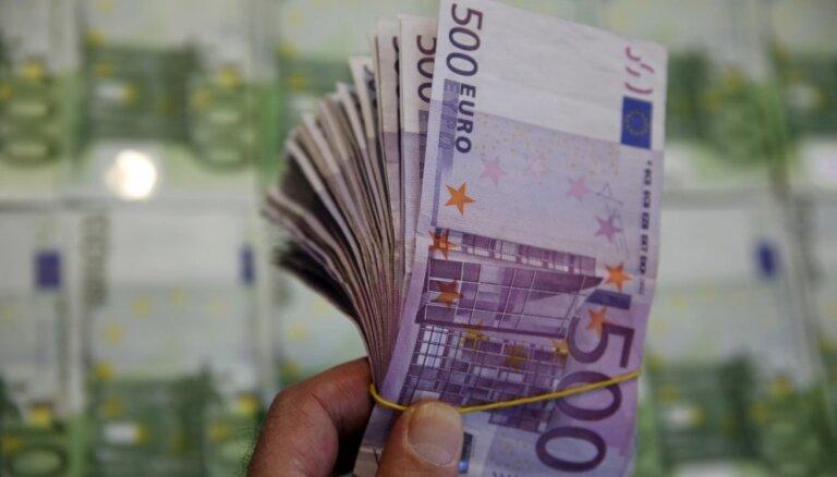 Elektronisko sakaru nozarē prognozē investīciju pieaugumu līdz 110 miljoniem eiro