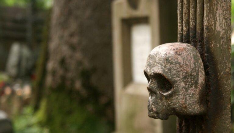 Бизнесмен: программа ВНЖ обречена на медленную смерть