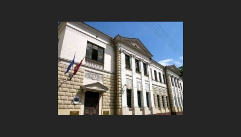 МИД: Сотрудники латвийского посольства в России чувствуют себя в безопасности