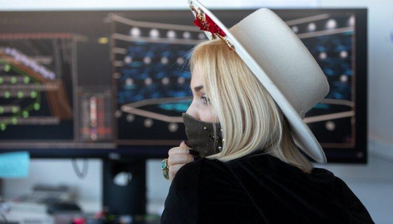 Ārzemniekiem patīk, tautieši peļ – Latvijas dziesmu vētī 'Eirovīzijas' fani