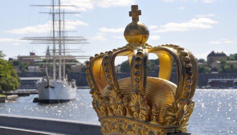 Лето в Швеции: 10 идей для идеальной поездки
