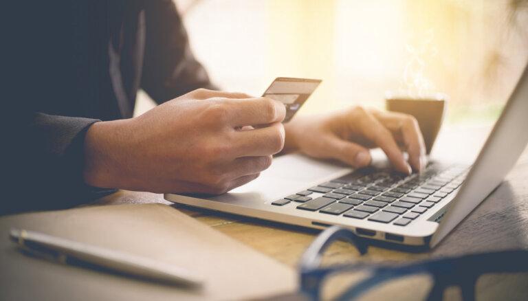 Коронавирус ударил по потребительскому кредитованию