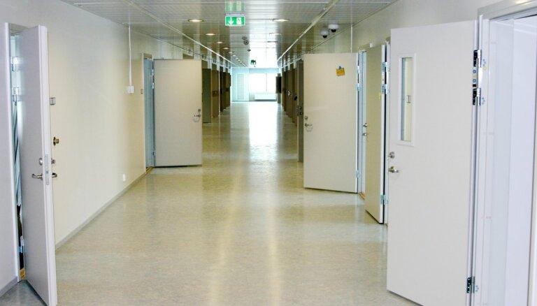 Norvēģijas ieslodzījuma vietas: modernas viesnīcas vai gudras korekcijas iestādes?