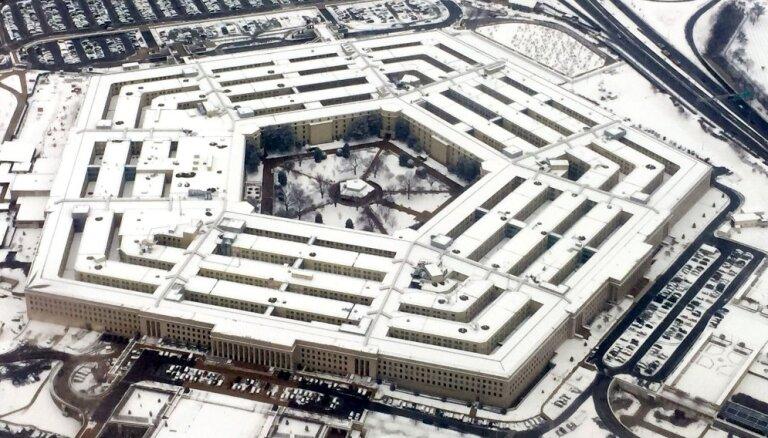 США отказались от разработки системы ПРО, на которую уже потратили 1,2 млрд долларов
