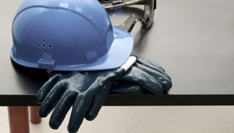 Латвийский бизнес обещает новые рабочие места