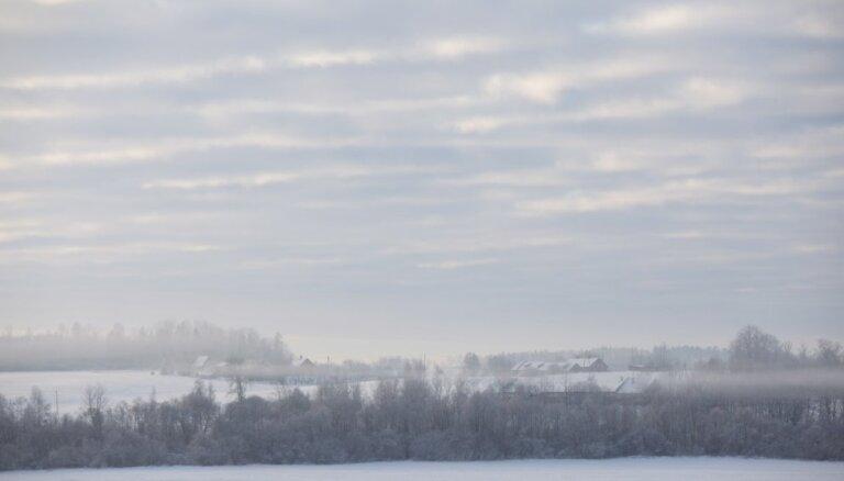 Tuvojas ziemas saulstāvji. Kā tiem pienācīgi sagatavoties?