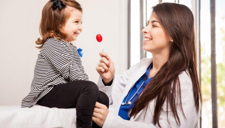 10 negaidītas lietas, kas visām mammām ievērojami paaugstina trauksmes līmeni