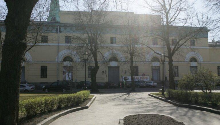 Izstāžu zālē 'Arsenāls' būs skatāma izstāde 'Edvards Steihens. Fotogrāfija'