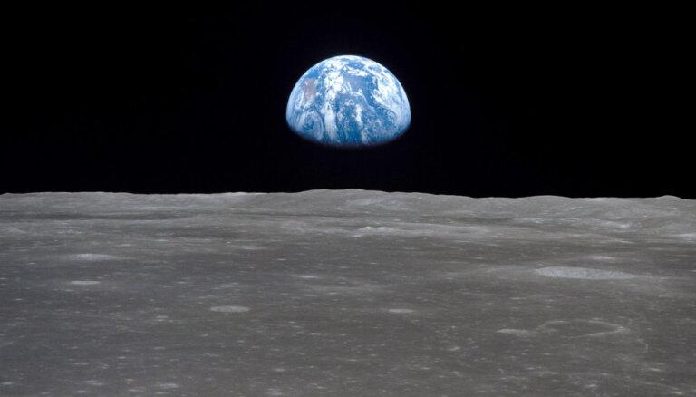 Kā ar blīkšķi izgāzās PSRS centieni nogādāt cilvēku uz Mēness