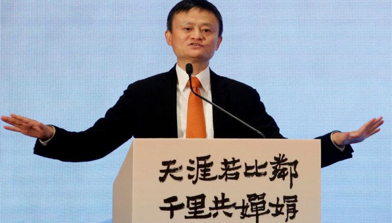 Китай приготовился к двадцатилетней торговой войне