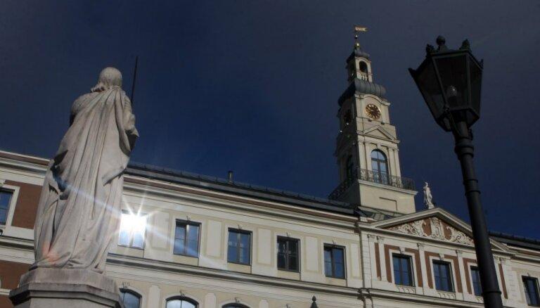 Суд: Ушаков, вероятно, нарушил закон в ходе судебного разбирательства с Кирсисом