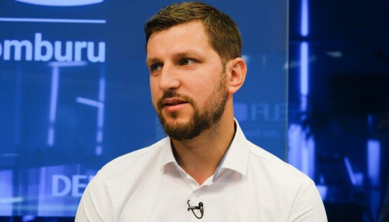 Par kļūdu atzīto krustojuma pārbūvi Torņakalnā saskaņojuši LVC, amatpersonas aicina nemeklēt vainīgos